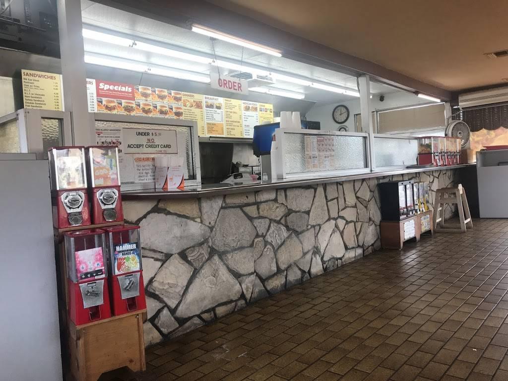 T & S Burgers   restaurant   650 W La Habra Blvd, La Habra, CA 90631, USA   5626972281 OR +1 562-697-2281