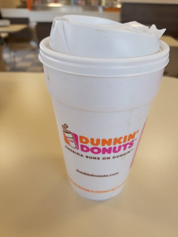 Dunkin Donuts | cafe | 7020 Ogden Ave, Berwyn, IL 60402, USA | 7087955444 OR +1 708-795-5444
