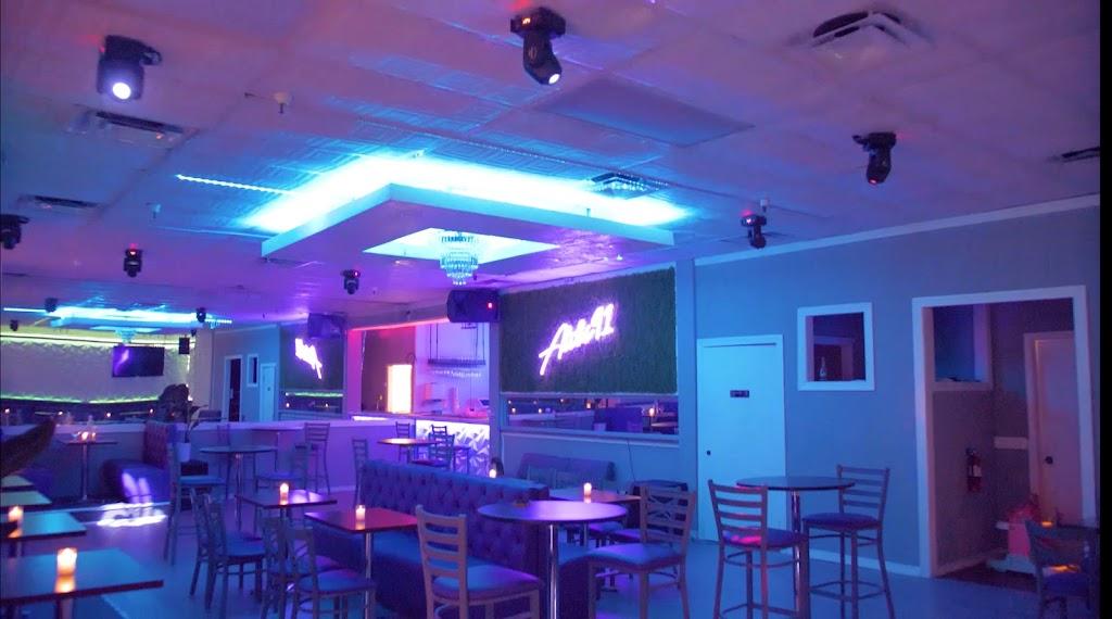 ALIBI91   restaurant   2495 10th Ave N, Lake Worth, FL 33461, USA   5614295163 OR +1 561-429-5163