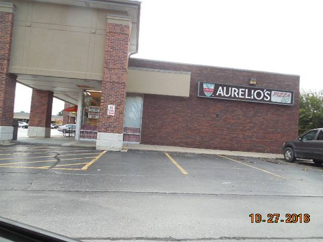 Aurelios Pizza   meal delivery   6543 W 127th St, Palos Heights, IL 60463, USA   7083895170 OR +1 708-389-5170