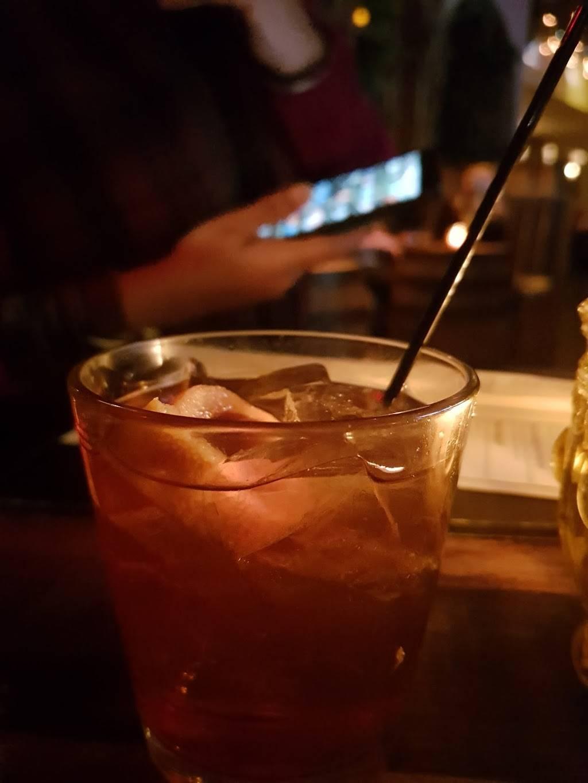 Common Ground Bar | night club | 63 Gansevoort St, New York, NY 10014, USA | 2122557484 OR +1 212-255-7484