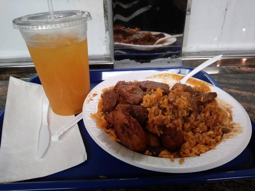 Sazon Nunez | restaurant | 96 Wyckoff Ave, Brooklyn, NY 11237, USA | 3477507894 OR +1 347-750-7894