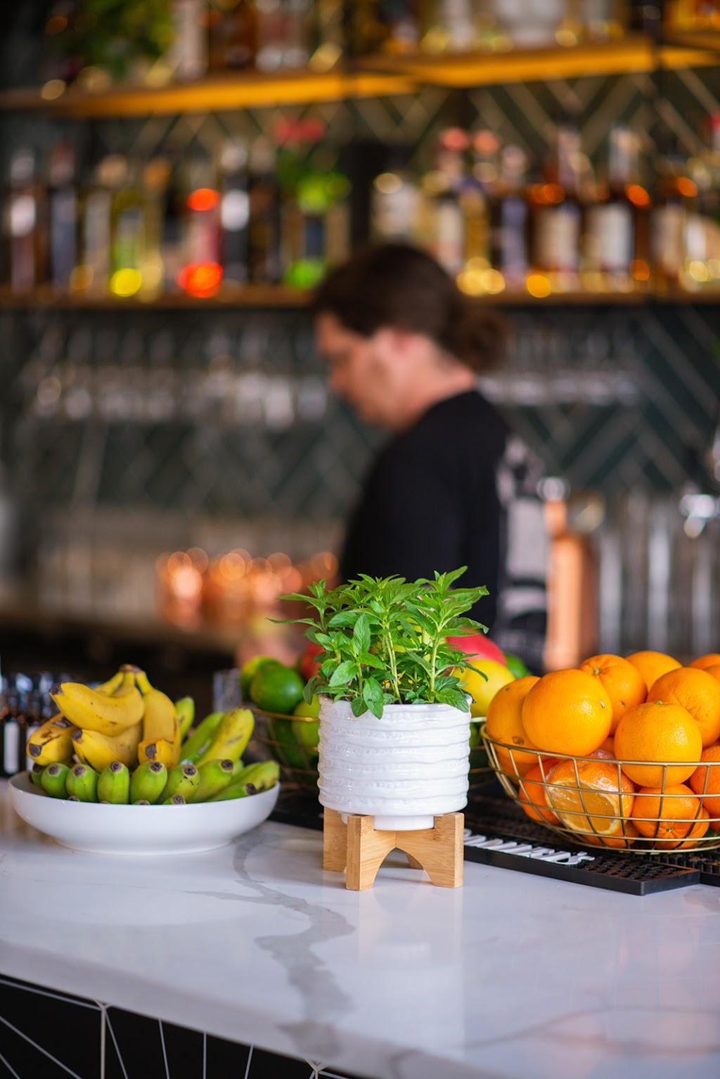 Native Plate   restaurant   1203 E Main St, Richmond, VA 23219, USA   8045628539 OR +1 804-562-8539