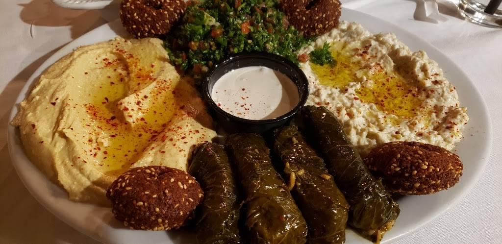 Aleppos Kitchen | restaurant | Anaheim, CA 92804, USA | 7149915000 OR +1 714-991-5000
