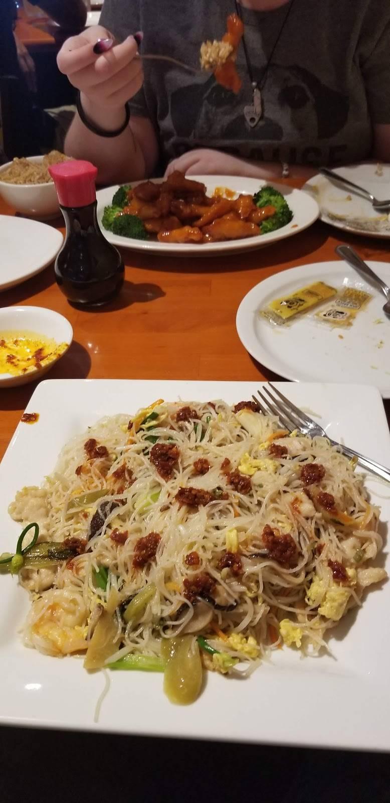Arbys   meal takeaway   1870 E Santa Fe St, Gardner, KS 66030, USA   9138842955 OR +1 913-884-2955