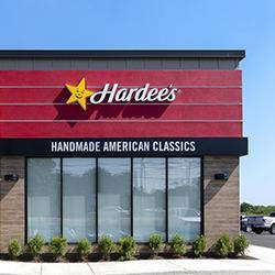 Hardees   restaurant   100 Simuel Rd, Spartanburg, SC 29303, USA   8645857228 OR +1 864-585-7228