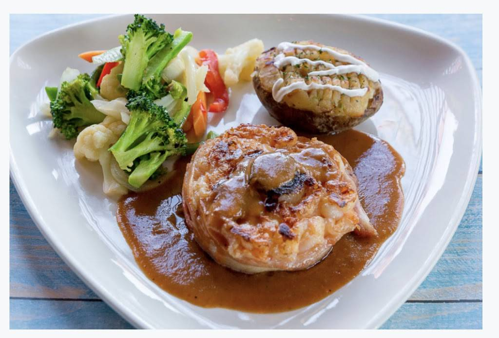Mariscos Nayarit | restaurant | 3351 Cypress Plantation Trail, Raleigh, NC 27616, USA