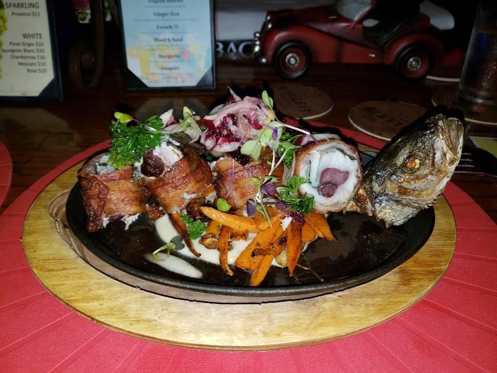7 Old Fulton   restaurant   7 Old Fulton St, Brooklyn, NY 11201, USA   7187970007 OR +1 718-797-0007