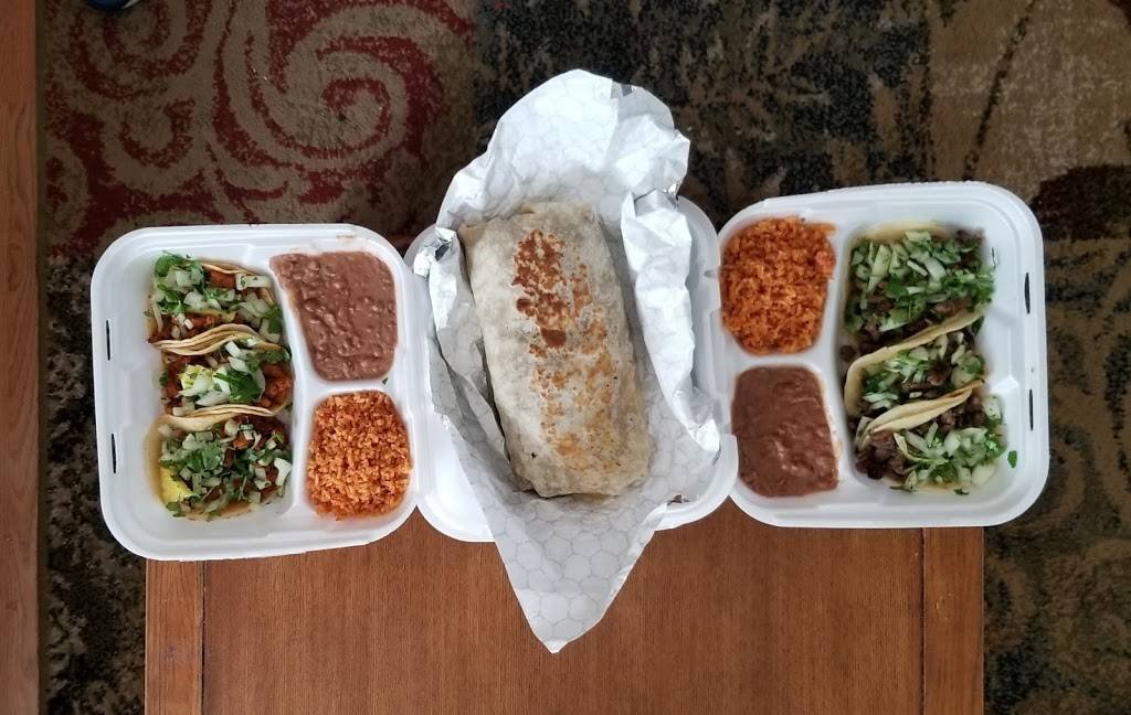BC Dam Tacos | restaurant | 708 Canyon Rd, Boulder City, NV 89005, USA | 7022862576 OR +1 702-286-2576