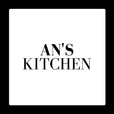 Ans Kitchen   meal takeaway   12081 Brookhurst St #9, Garden Grove, CA 92841, USA   7142109376 OR +1 714-210-9376