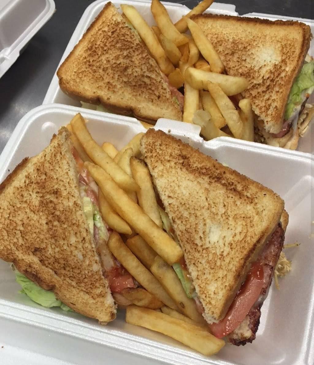 Munchies The Best Taste | restaurant | 396 E Tremont Ave, Bronx, NY 10457, USA | 3475775934 OR +1 347-577-5934