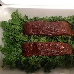 Hog Wild BBQ   restaurant   71 S Main St, Newtown, CT 06470, USA   2039949944 OR +1 203-994-9944