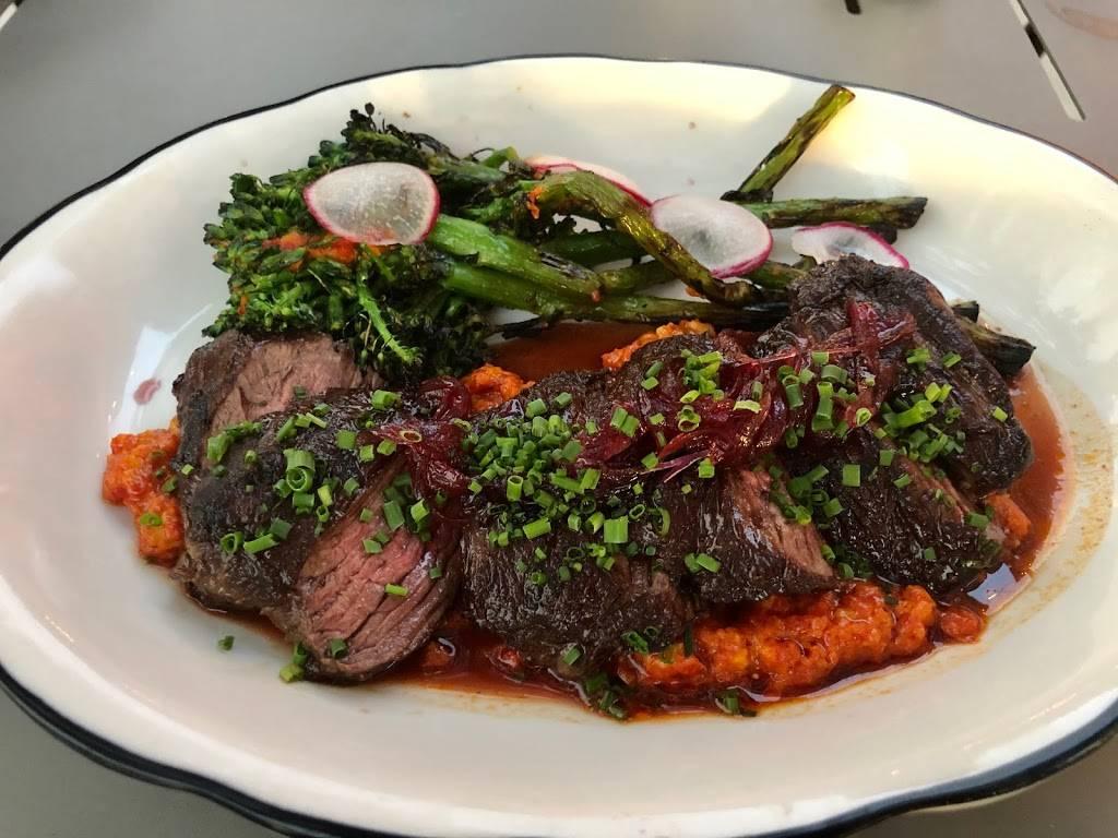 Wild Child   restaurant   2710 Central Ave, St. Petersburg, FL 33712, USA   7279547425 OR +1 727-954-7425