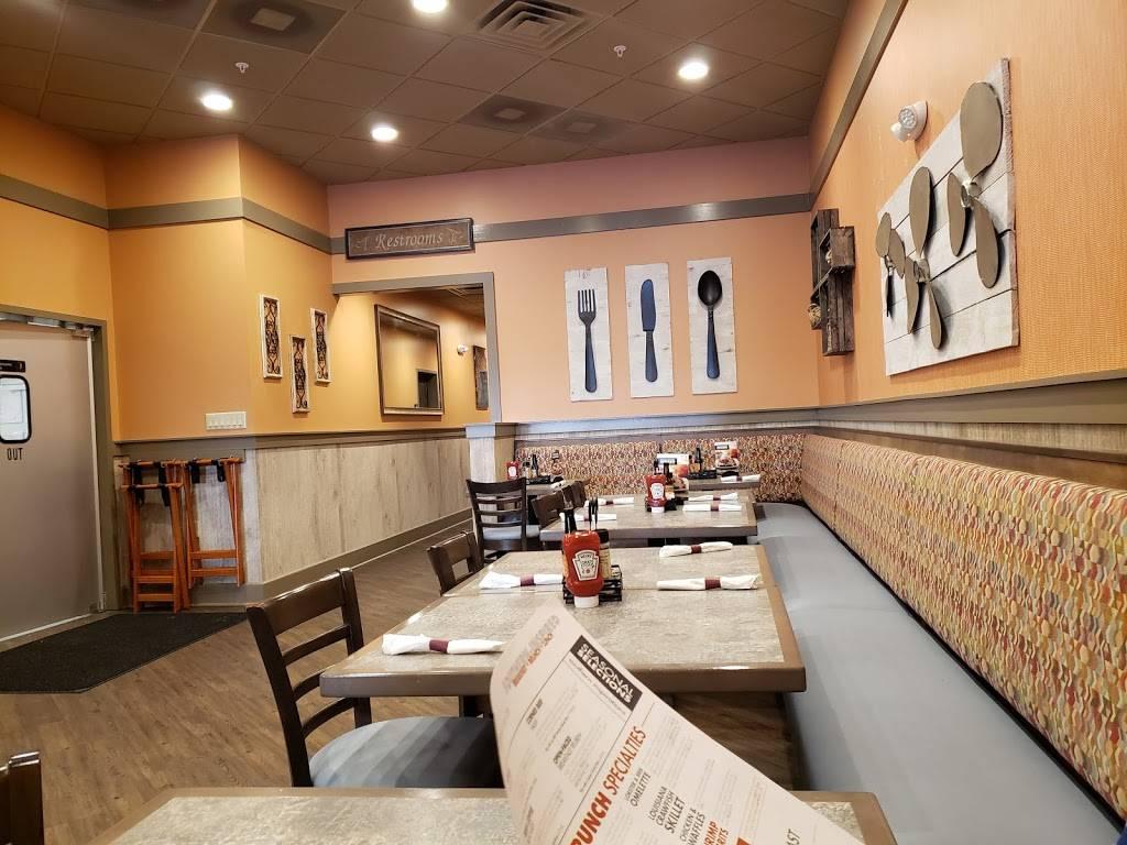 Another Broken Egg Cafe - Pooler | cafe | 201C Tanger Outlets Blvd Ste. 530, Pooler, GA 31322, USA | 9124500341 OR +1 912-450-0341