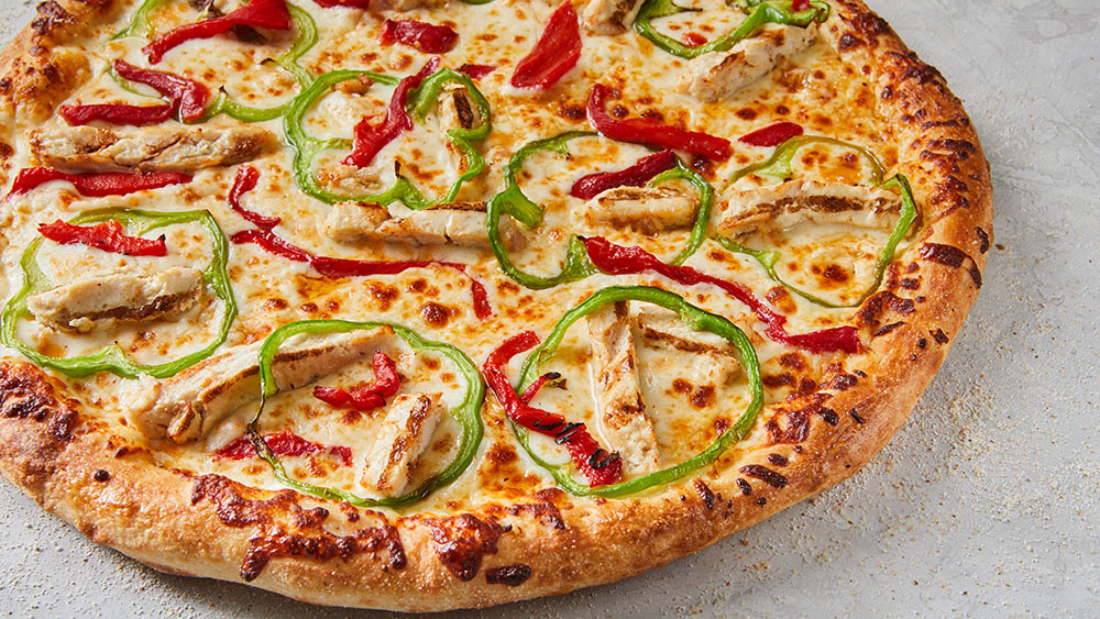 Vocelli Pizza   meal delivery   44 Mine Rd, Stafford, VA 22554, USA   5404460445 OR +1 540-446-0445