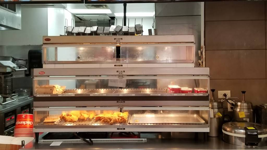Jollibee   restaurant   62-29 Roosevelt Ave, Woodside, NY 11377, USA   7184264445 OR +1 718-426-4445