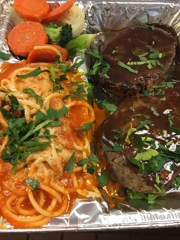 San Francisco Pizza | meal takeaway | 1190 Macdonald Ave, Richmond, CA 94801, USA | 5104124400 OR +1 510-412-4400