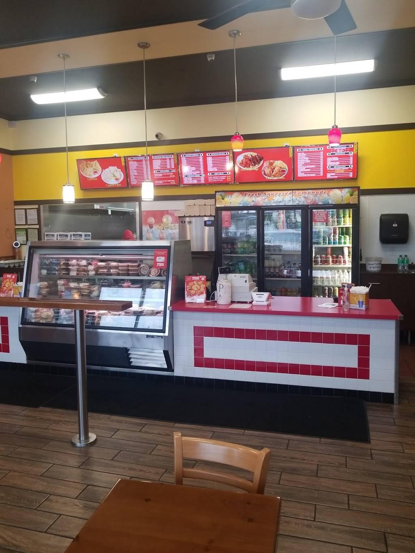 JJ Fish & Chicken | restaurant | 941 W Grand Ave, Oakland, CA 94607, USA | 5104441870 OR +1 510-444-1870