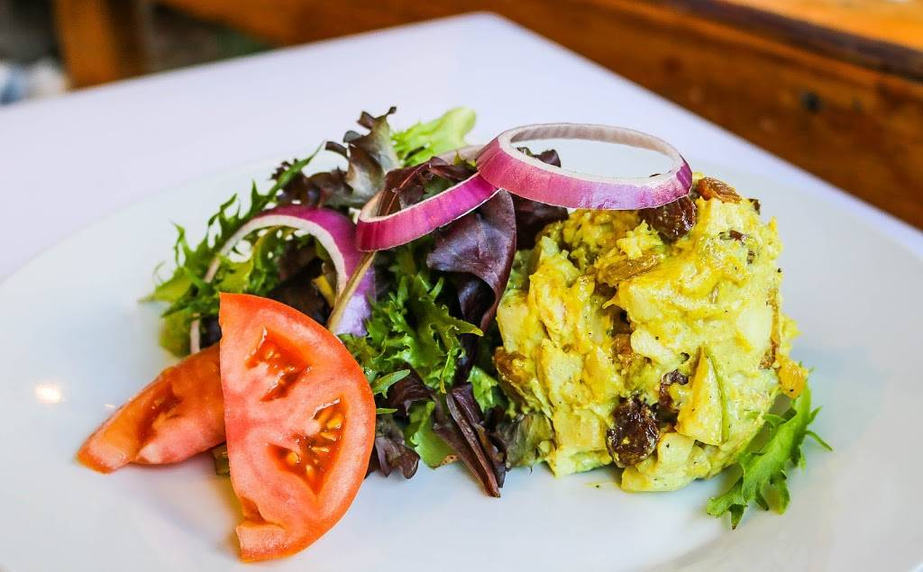 Stella V.ie Café | restaurant | 5400 Federal Plaza, suite 2400 (Hammond Federal Courthouse east on douglas from hohman ave., enter the gate, walk up sidewalk to, Entrance, Hammond, IN 46320, USA | 2198025009 OR +1 219-802-5009
