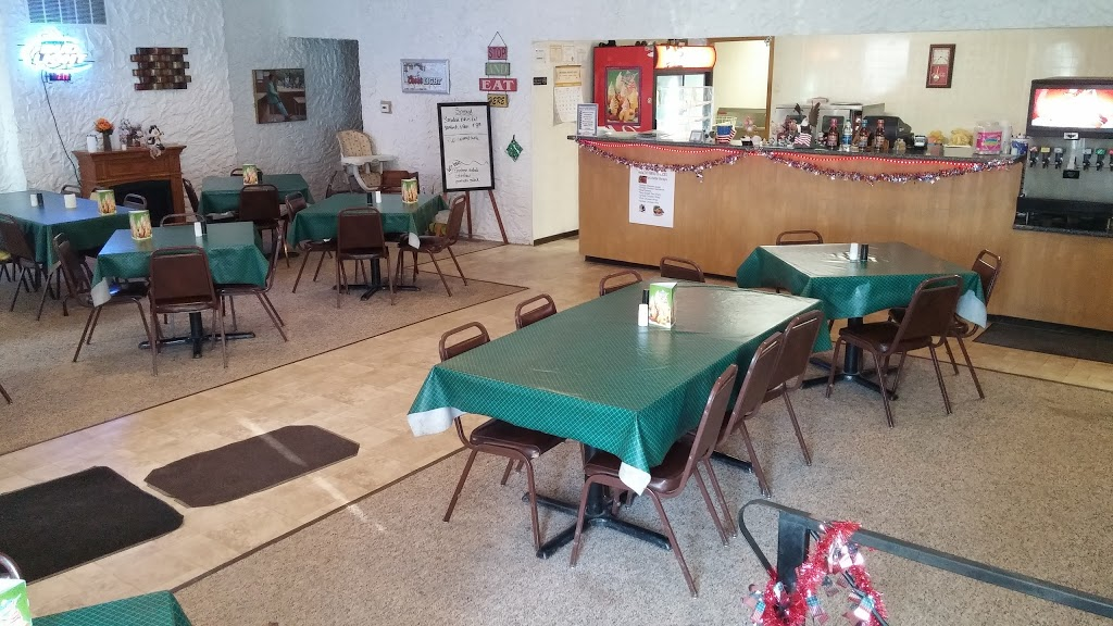 Midwest Deli & Grill Ltd | restaurant | 105 E 2nd St, Holstein, IA 51025, USA | 7123684438 OR +1 712-368-4438