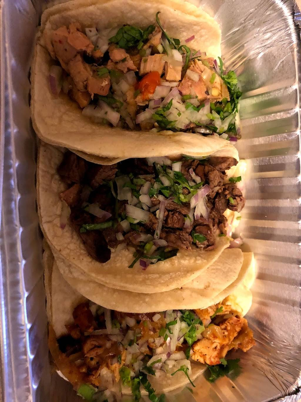 Maya Taqueria | restaurant | 637 Vanderbilt Ave, Brooklyn, NY 11238, USA | 7186386292 OR +1 718-638-6292