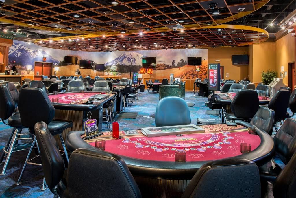 Lacey wa casino twin win slot machine download