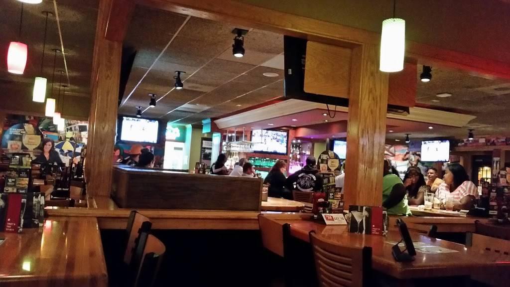 Applebees Grill + Bar | restaurant | 4000 Park Blvd N, Pinellas Park, FL 33781, USA | 7275441100 OR +1 727-544-1100