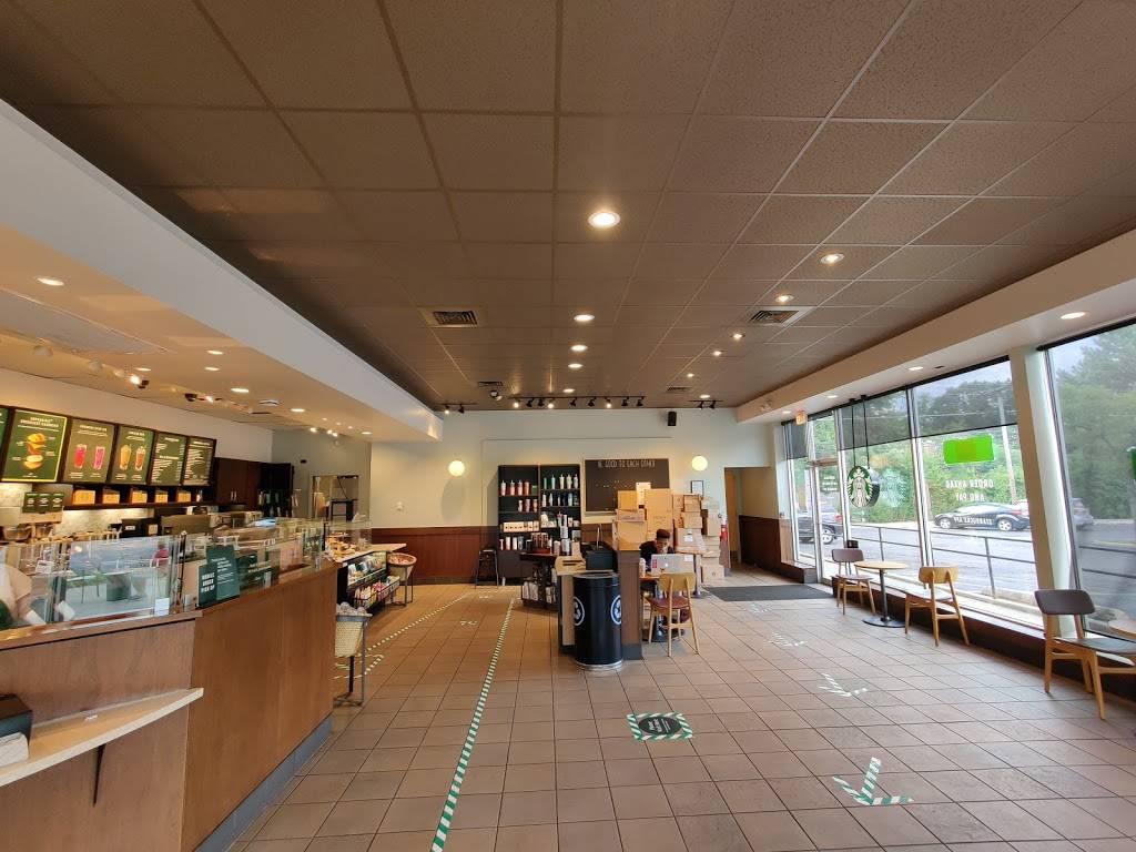 Starbucks   cafe   4116 Dempster St, Skokie, IL 60076, USA   8476745834 OR +1 847-674-5834