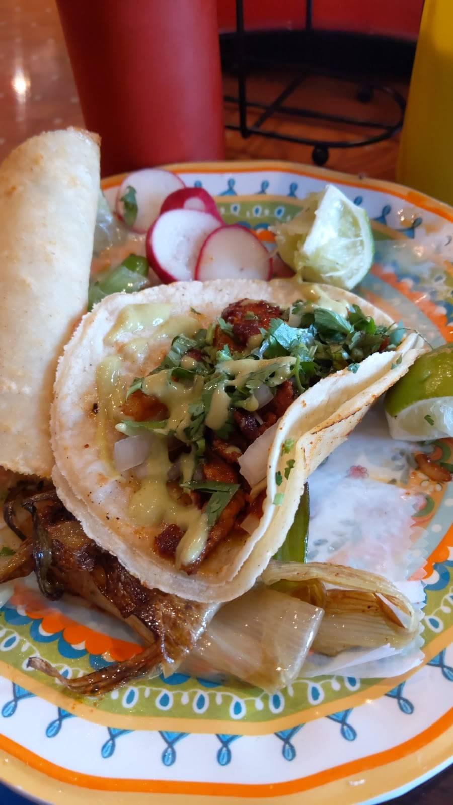 Jalapeño Restaurant | restaurant | 308a N Main St, Spring Valley, NY 10977, USA
