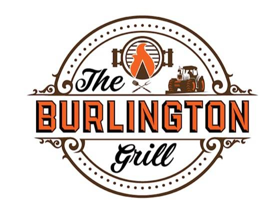 The Burlington Grill | restaurant | 125 S Main St, Burlington, IL 60109, USA | 8476839444 OR +1 847-683-9444