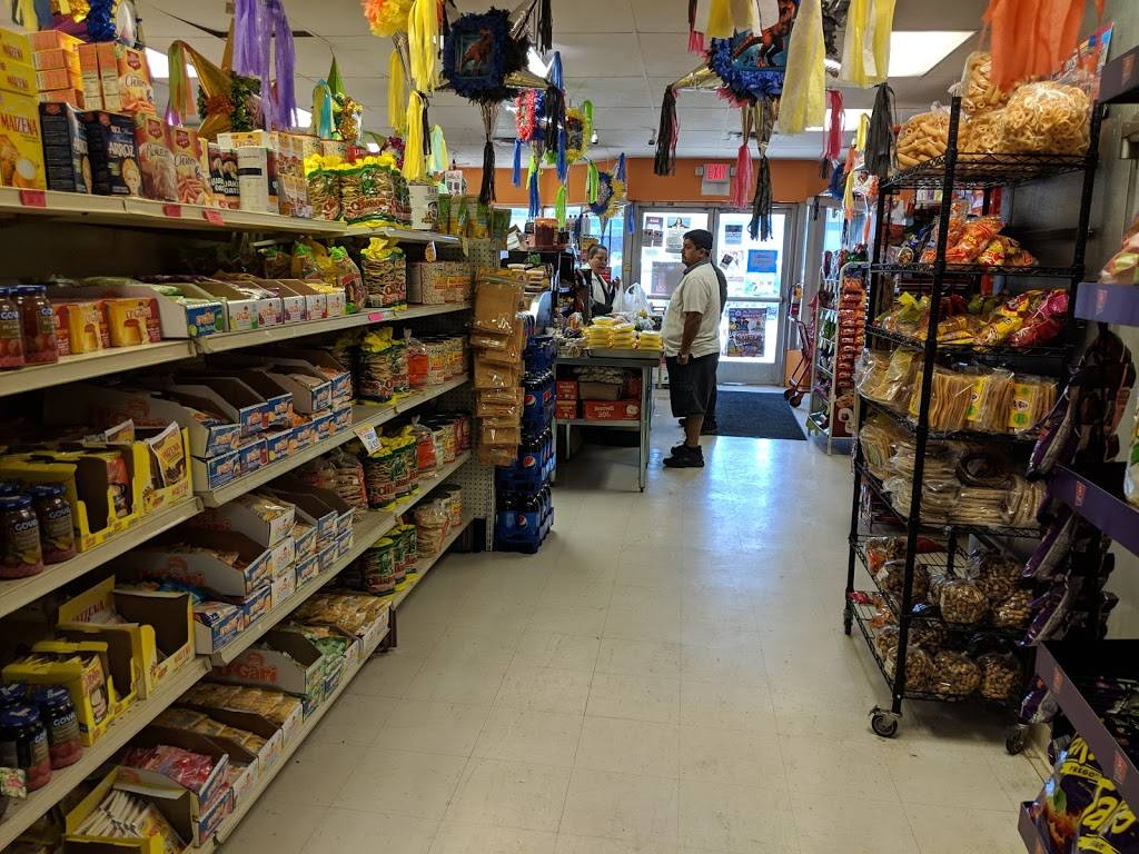 La Flor de Jalisco   restaurant   403 1st Ave W, Shakopee, MN 55379, USA   9522556145 OR +1 952-255-6145