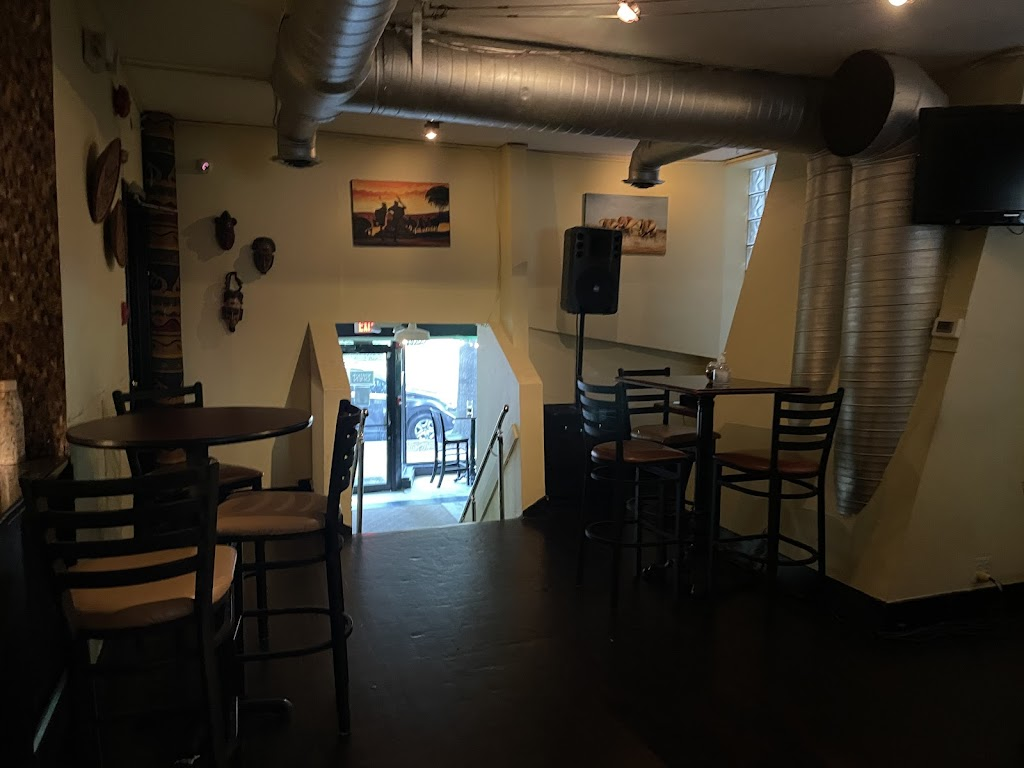 Zions Kitchen at Safari DC   restaurant   4306 Georgia Ave NW B, Washington, DC 20011, USA   2027227300 OR +1 202-722-7300