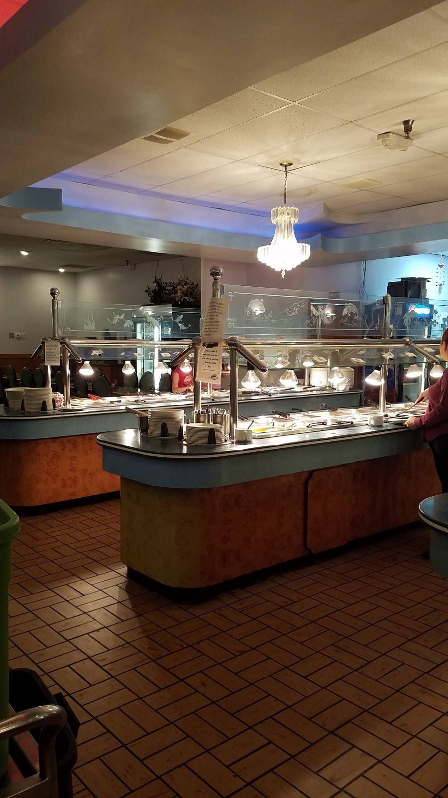 Marvelous China Wok Buffet Restaurant 7711 S Raeford Rd 113 Interior Design Ideas Gentotryabchikinfo