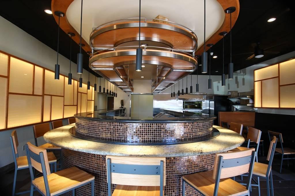 Sushi Hachi | restaurant | 3904 Convoy St #117, San Diego, CA 92111, USA | 8587374778 OR +1 858-737-4778
