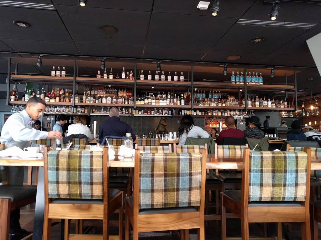 Founding Farmers Reston Station | restaurant | 1904 Reston Metro Plaza, Reston, VA 20190, USA | 7039887333 OR +1 703-988-7333