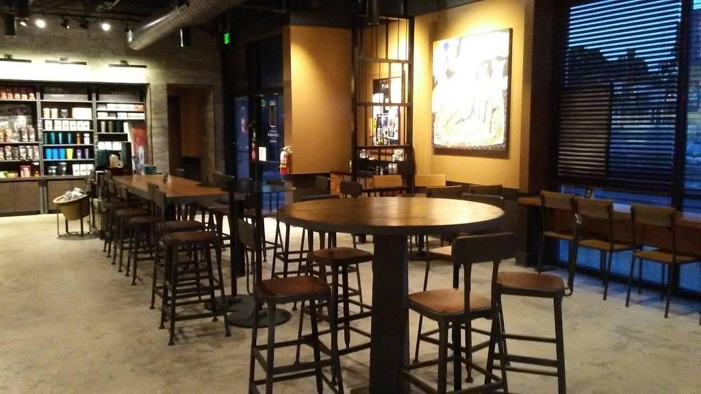 Starbucks   cafe   516 W Oltorf St, Austin, TX 78704, USA   5125346654 OR +1 512-534-6654