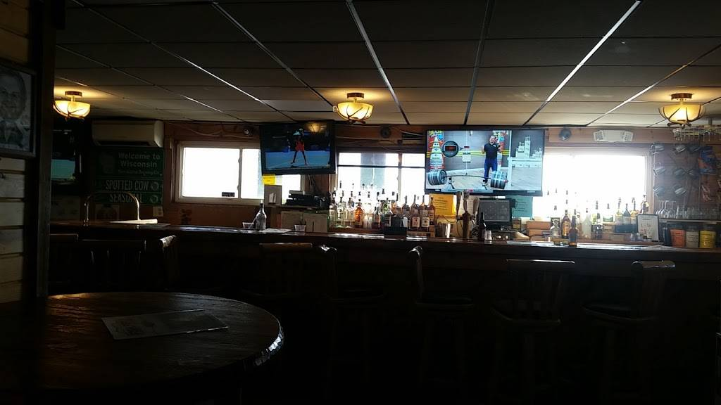 Double Ds Pub and Eatery | restaurant | W1602 Co Rd J, Mukwonago, WI 53149, USA | 2623633671 OR +1 262-363-3671