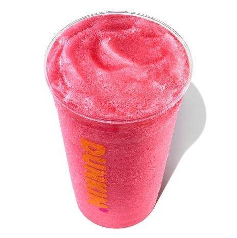 Dunkin | bakery | 934 Kings Hwy West of, Coney Island Ave, Brooklyn, NY 11229, USA | 7186272450 OR +1 718-627-2450