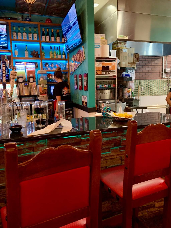 Chulas Mexican Grill Palm Harbor | restaurant | 34726 US Hwy 19 N, Palm Harbor, FL 34684, USA | 7274085745 OR +1 727-408-5745
