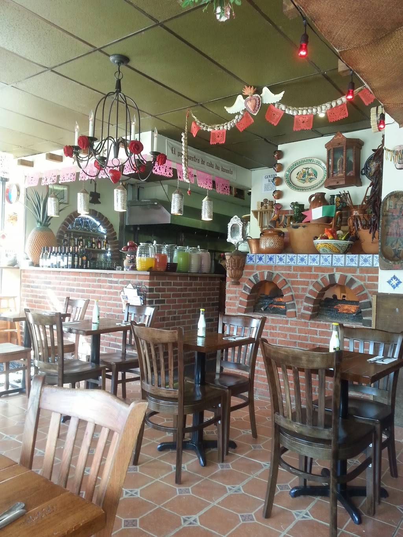 Mexicosina | restaurant | 503 Jackson Ave, Bronx, NY 10455, USA | 3474981055 OR +1 347-498-1055