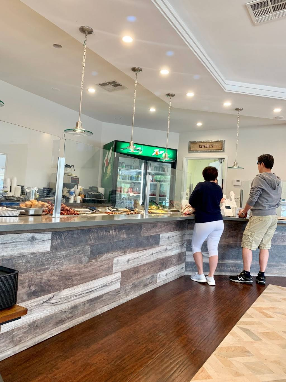 Cebuchon Sa Barrio | restaurant | 22720 Roscoe Blvd, West Hills, CA 91304, USA | 8184362465 OR +1 818-436-2465