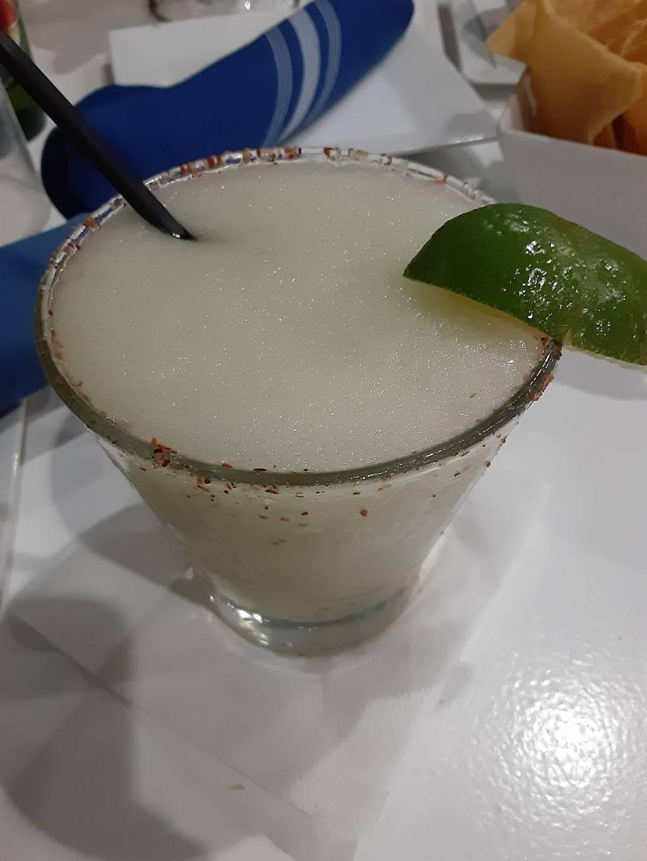 La Palapa del Sabor | restaurant | 118 W Jefferson Blvd, Dallas, TX 75208, USA | 9728637636 OR +1 972-863-7636