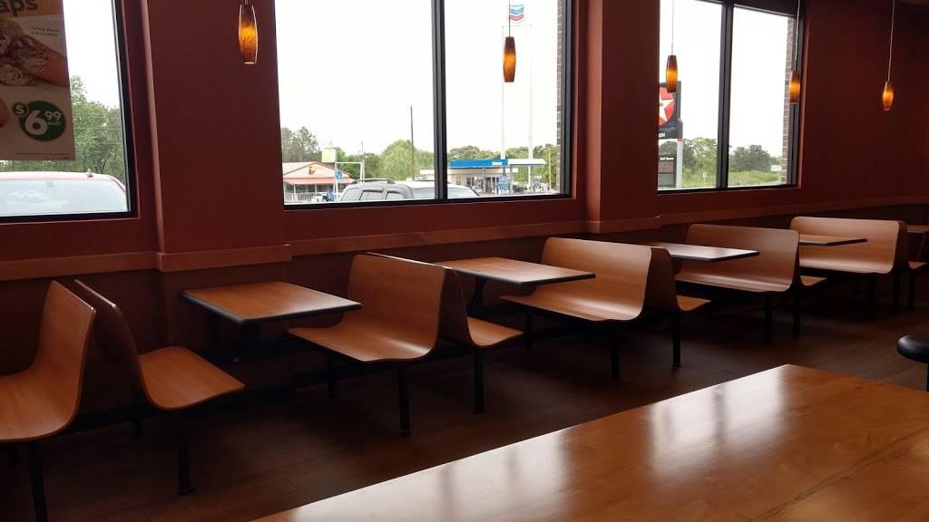 Subway Restaurants | restaurant | 1670 Hwy 31 N, Prattville, AL 36067, USA | 3343659152 OR +1 334-365-9152
