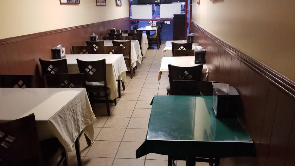 Super Torta Mexican Food   restaurant   1151 N Euclid St, Anaheim, CA 92801, USA   7148170636 OR +1 714-817-0636