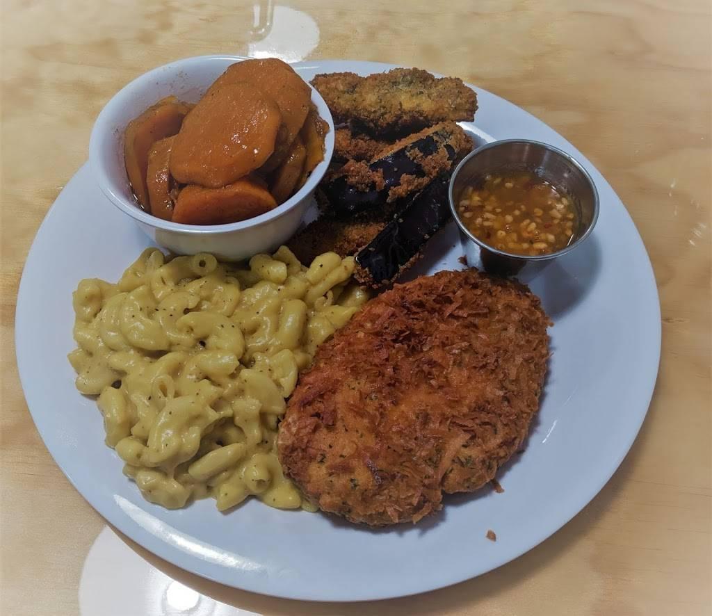 Binge Kitchen Restaurant 449 Mccarty Rd San Antonio Tx 78216 Usa
