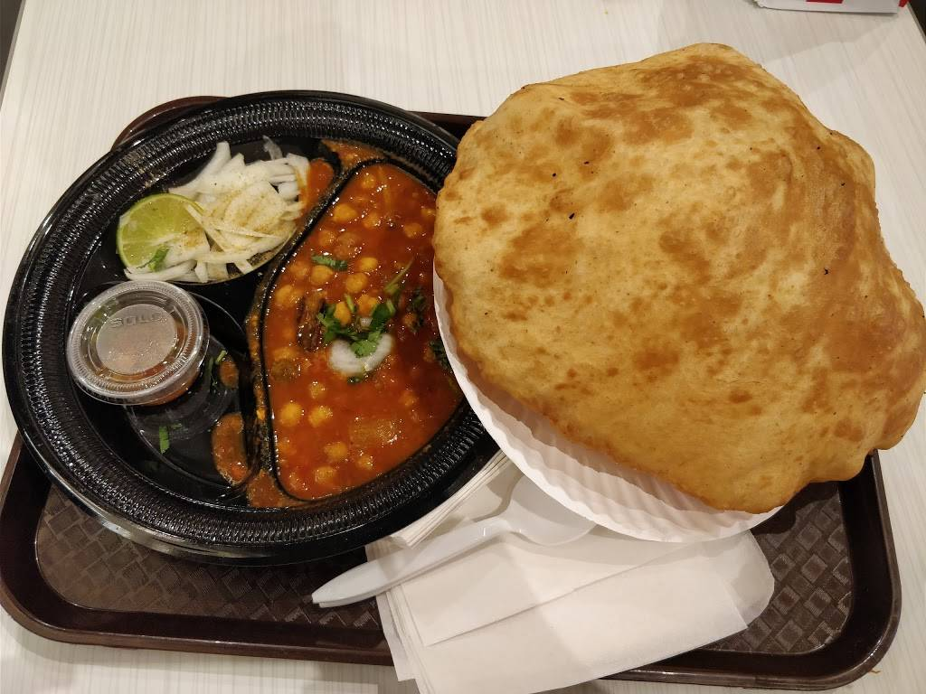 Taste of India | restaurant | 30 Mall Dr W, Jersey City, NJ 07310, USA | 2016565000 OR +1 201-656-5000