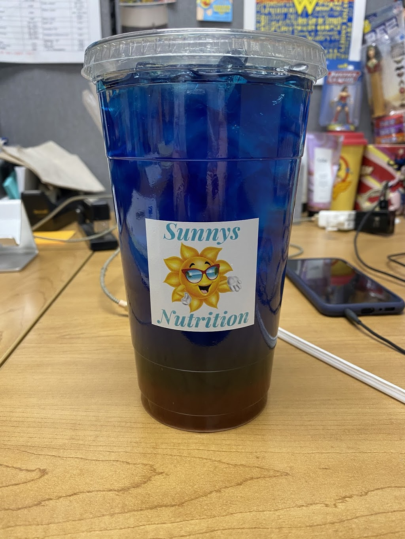 Sunnys nutrition | restaurant | 1625 Union St, Schenectady, NY 12309, USA | 5184294959 OR +1 518-429-4959