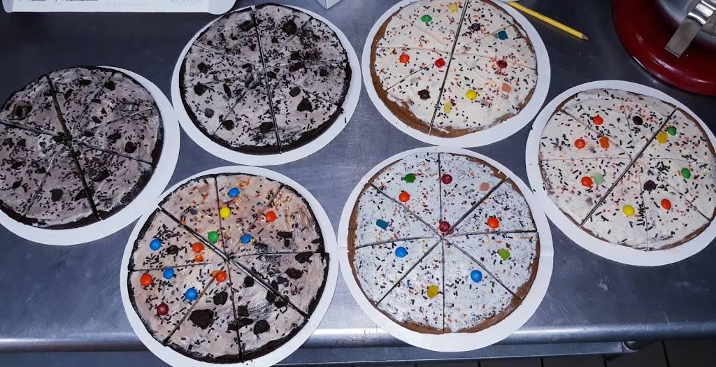 Dunkin Donuts | cafe | 3600 Broadway, New York, NY 10031, USA | 6464346286 OR +1 646-434-6286