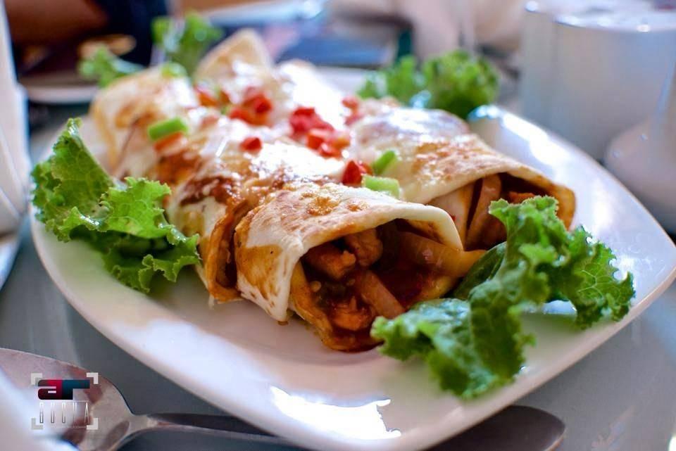 Tandoor Indian Bistro   restaurant   2868 Wilma Rudolph Blvd, Clarksville, TN 37040, USA   9316478200 OR +1 931-647-8200
