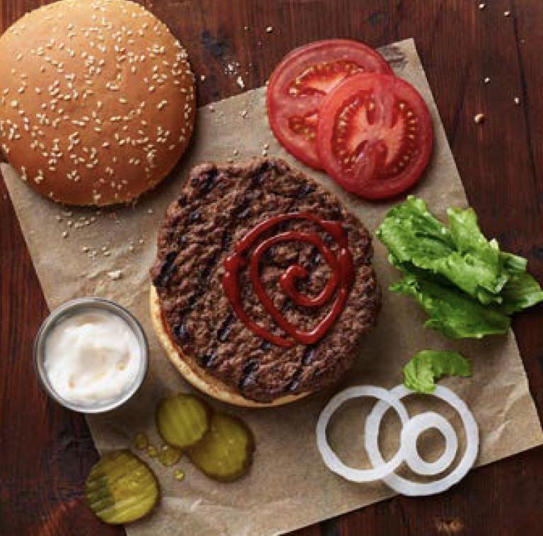 Burger King | restaurant | 6021 C St, El Cerrito, CA 94530, USA | 5105256377 OR +1 510-525-6377